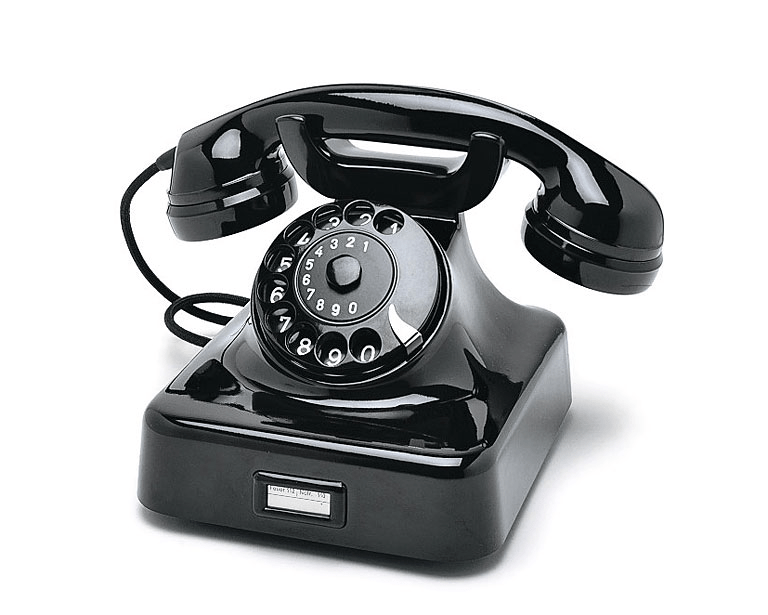 telefon_-_1