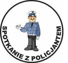 Bildergebnis für policjant obrazek dla dzieci