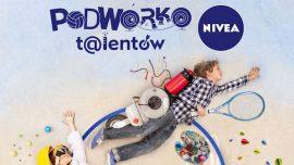 podworko_talentow_nivea