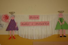 DSC_0224 (Copy)